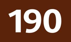 190genRVB