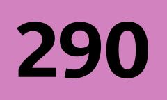 290genRVB