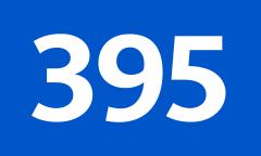 395genRVB