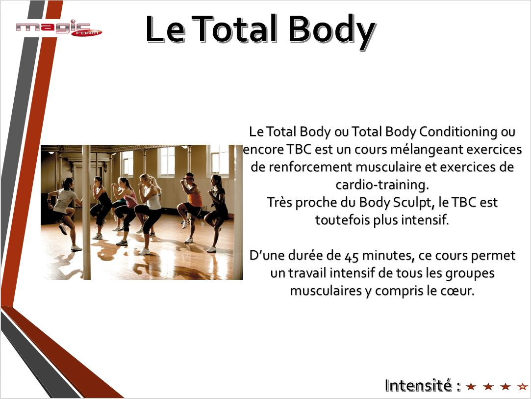 total-body